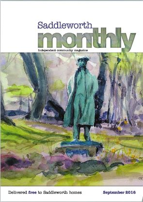saddleworthmonthly